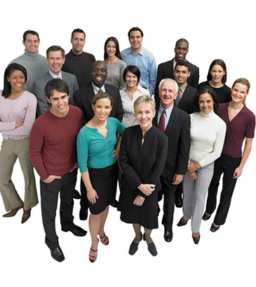 Lie Detection Training and Certification Course